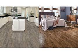 vinyl planks vs laminate flooring jpg