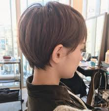 30代のママのおしゃれな髪型は簡単ヘアアレンジや楽チンなまとめ髪も