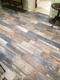 vine woodlands wood tile flooring hometalk