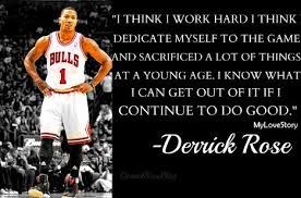 Famous Basketball Quotes Beauteous 48 Energetic Basketball Quotes