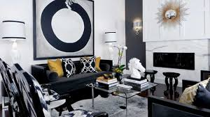 black furniture living room ideas. Exellent Room Inside Black Furniture Living Room Ideas E