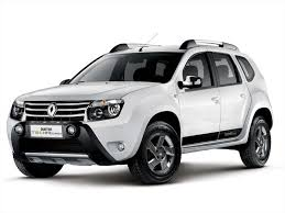 2018 renault duster south africa. simple duster foto renault duster edicin limitada tech road 2015 for 2018 renault duster south africa g