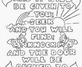 Coloring Pages Adult Scripture Coloring Pages On Coloring Pages