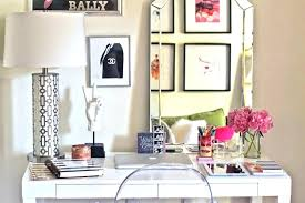 ideas for decorating office cubicle. Work Cubicle Decor Cool Things To Put On Your Wall Best Ideas Decorating Interior . For Office