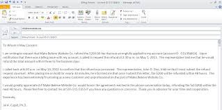 formal email writing etiquette get your desired results little formal email sample 1 formal