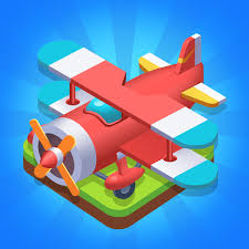 best app icons merge plane best idle game ios icon gallery