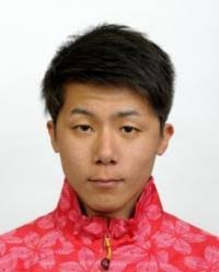 「佐藤 圭太」の画像検索結果