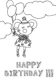 Dessin De Coloriage Hello Kitty C3 A0 Imprimer Cp13510 L L L L L L L L