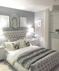 master bedroom decorating ideas gray. Gray Bedroom Ideas Decorating Extraordinary Decor Grey Dark Master .
