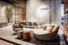 luxurypatio modern rattan tommy bahama outdoor furniture. Tribu Furniture. Milan Outdoor Furniture - Google Search Luxurypatio Modern Rattan Tommy Bahama A