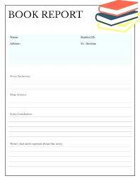 College Schedule Template Impressive Grade Book Report Template College First Progress