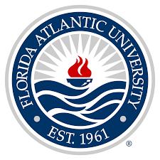 Florida Atlantic University Wikipedia
