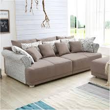 30 Beste Von Luxus Möbel Wohnzimmer Design
