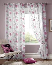 Pink Bedroom Curtains Pink Bedroom Curtains Cheap And Affordable Curtains Terrys Fabrics