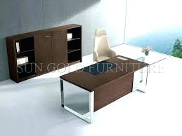 tops office furniture office table glass top desks with glass tops modern office desk with glass table with steel office table glass top