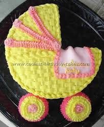 Coolest Baby Shower Cake Idea Baby Shower Baby Shower Cakes
