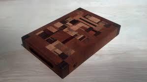 Crazy Quilt Cutting Endgrain Cutting Boards - by sam20650 ... & Crazy Quilt Cutting Endgrain Cutting Boards Adamdwight.com