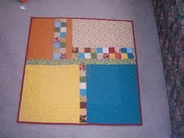 30 best Quilt Backs images on Pinterest | Quilt border, Quilting ... & creative quilt backs - Google Search Adamdwight.com