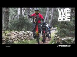 Haibike | Innovative <b>Bikes</b>, Ebikes, <b>MTB</b> | We are ePerformance