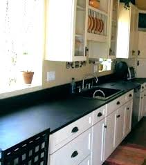 marble look laminate countertop marble laminate paint cabinet painting s to look like white end cap marble look laminate