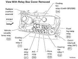 similiar 2001 nissan sentra sensor diagram keywords 2001 nissan xterra engine diagram 2003 nissan sentra starter location