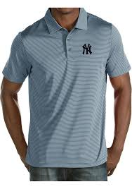 yankees bedding set new grey quest short sleeve polo shirt yankee toddler bedding set yankees bedding