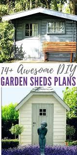 cosy diy garden sheds diy garden sheds melbourne