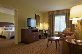 hilton garden inn fort myers airport fgcu hotel deals reviews fort myers redtag ca