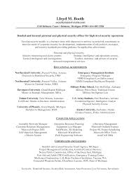 cover letter security specialist resume network security cover letter resume examples information technology security specialist resume picture samplestipssecurity specialist resume extra medium size