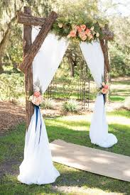 Small Picture Best 25 Backyard weddings ideas only on Pinterest Backyard