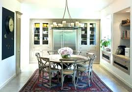Dining Room Remodel Interesting Dining Room Table Centerpiece Ideas Pinterest Round Decor Kmart