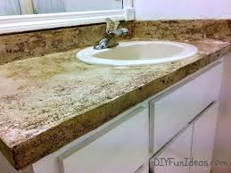removing bathroom countertop replace bathroom home design ideas and removing bathroom countertop