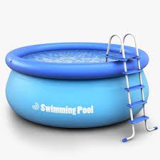 swimming pools for kids. Beautiful Kids Inside Swimming Pools For Kids 0