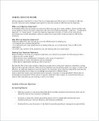 Laborer Resume Examples General Laborer Resume Best Unique General ...