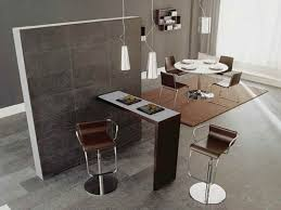 Small Kitchen Ideas For Table