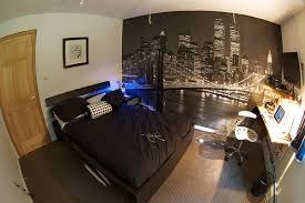 boy bedroom ideas tumblr. Room · City Skyline Wall Murals BedroomTumblr RoomCool Boy Bedroom Ideas Tumblr M