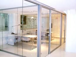 homedepot glass smashing glass doors home depot home depot interior door interior glass doors home depot