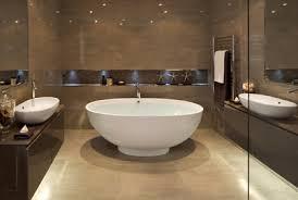 Small Picture bathroom tile ideas 2015 bathroom ideas for 2015 modern bathroom