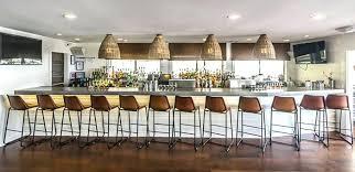 charming kitchen bar furniture stool design of kitchen furniture11 kitchen