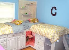 twin storage bed. Delighful Bed View In Gallery TwinStorageBedGirlsRoom To Twin Storage Bed U