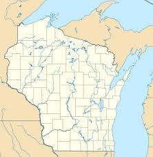 Wisconsin Supreme Court Chief Justice Amendment Question 1