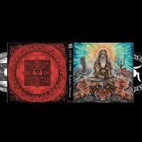 <b>LP</b>/CD/MC... | CultOfFire