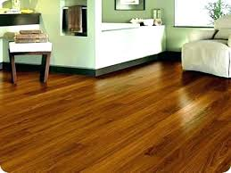 trafficmaster allure flooring allure vinyl plank flooring reviews allure flooring reviews allure vinyl flooring com home