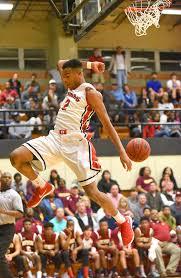 dothan high vs northview basketball