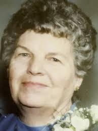 Carol Zajac Obituary (2018) - Ridley Park, PA - Delaware County ...
