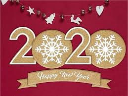 Here's hoping you make the most of 2021! Happy New Year 2021 Wishes Messages Images Best Whatsapp Wishes Facebook Messages Images Quotes Status Update And Sms To Send As Happy New Year Greetings