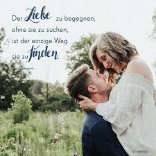 Zitate Zur Hochzeit Weddix