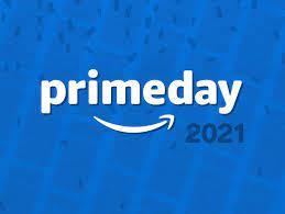 Amazon Prime Day 2021: Wie ihr mit der App keinen Deal mehr verpasst -  Business Insider
