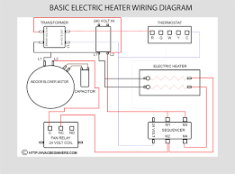 heating and cooling thermostat wiring diagram westmagazine net