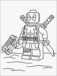 Lego Ninjago Kleurplaat Collectie Ausmalbilder Lego Nexo Knights